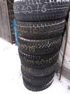 Hankook Winter i*Pike RS, 205/60 R16
