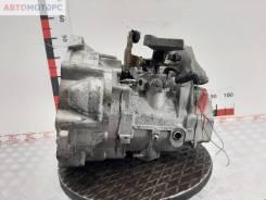 МКПП 6-ст. Volkswagen Touran, 2005, 1.9 л, дизель (GQN)