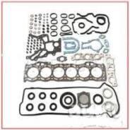 Ремкомплект двигателя 04111-70110 1G-FE Beams 04111-70110