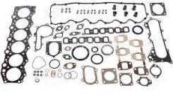 Ремкомплект двигателя 04111-17060 1HD 04111-46060