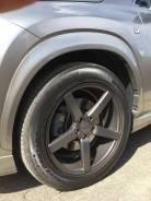Комплект летних колес R19 Vossen Оригинал
