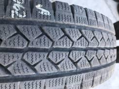 Bridgestone, 165 14 lt