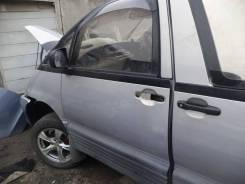 Дверь передняя левая Toyota Estima Emina [CXR20-2-0088] 3CTE