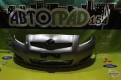 Бампер передний Toyota VITZ, NCP91 М*