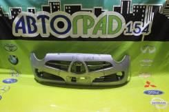 Бампер Subaru R2 RC1, RC2 114-77828*