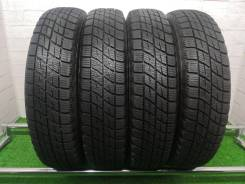 Bridgestone Ice Partner, 145/80 R13 Made in Japan