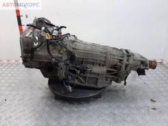 АКПП Subaru Legacy 4, 2003, 3 л, бензин (TG5C7Cpaab-Y4)