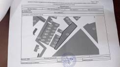 Продам 1,5 га Ж1 в п. Западный. 15 000кв.м., собственность, электричество
