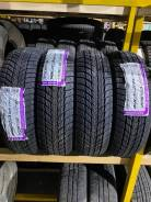 Nexen Winguard Ice Plus, 175/70 R13