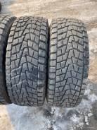 Bridgestone Winter Dueler DM-Z2, 265/70 R16