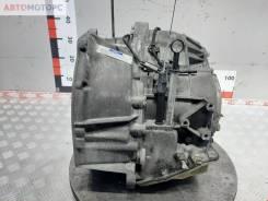 АКПП Ford Escort 6, 1996, 1.6 л, бензин