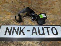 Ремень безопасности задний левый Kia Venga 89810-1P000