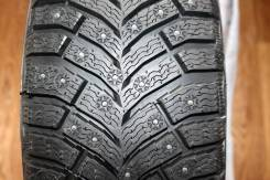 Michelin X-Ice North 4, 205/65 R16 99T XL