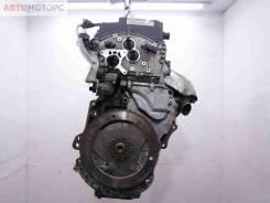 Двигатель Volkswagen Touareg II (7P) 2014, 3.6 л, бензин (CGR )