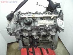 Двигатель Mercedes E-klasse (W212) 2015, 2 л, бензин (274920)