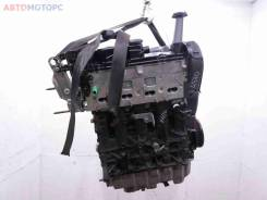 Двигатель Volkswagen T6 2019, 2 л, дизель (CXH )