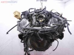 Двигатель Audi Q7 (4LB) 2008, 4.2 л, бензин (BAR )