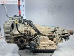АКПП Subaru Legacy 4, 2004, 2 л, бензин (TZ1B7Lrabb2S)