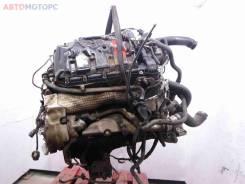 Двигатель Land Rover Range Rover Sport 2008, 3.6 л, дизель (368DT)