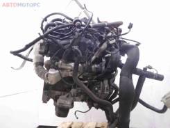 Двигатель Land Rover Range Rover Sport 2006, 2.7 л, дизель (276DT)
