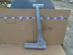 Lada Granta стойка средняя кузовная правая новая 11180540106070