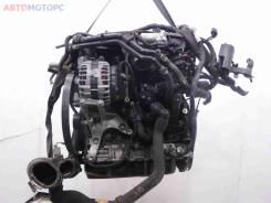 Двигатель Volkswagen Jetta VI (162,163) 2014, 1.8 л, бензин (CPR)