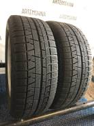 Yokohama Ice Guard IG50, 225/55 R16