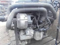 Двигатель Volkswagen Touareg I (7L) 2008, 3.6 л, бензин (BHK )