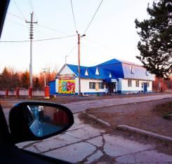Продается готовый бизнес в Лучегорске!