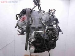 Двигатель Infiniti QX60 (L50) 2014, 3.5 л, бензин (VQ35H)