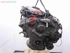 Двигатель Hyundai Santa Fe II (CM) 2008, 3.3 л, бензин (G6DB )