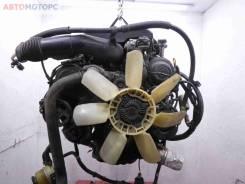 Двигатель Toyota Sequoia I (K30, K40) 2001, 4.7 л, бензин (2UZ )