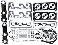 Ремкомплект двигателя 04111-20462 1MZ-FE 04111-20462
