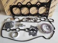 Ремкомплект двигателя 04111-21042 1/2NZ 04111-21042