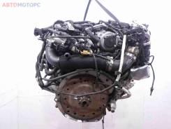 Двигатель Audi A6 C7 (4G2) 2016, 2 л, дизель (CNH )
