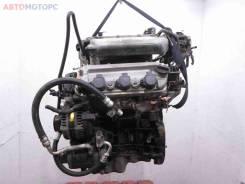 Двигатель Acura MDX I (YD1) 2003, 3.5 л, бензин (J35A5 )