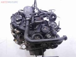 Двигатель Peugeot 407 (6D) 2008, 2.7 л, дизель