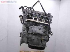 Двигатель Toyota RAV 4 III (A30) 2009, 2.5 л, бензин (2AR )