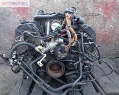 Двигатель BMW X5 E53 2004, 4.4 л, бензин (N62B44A N62)