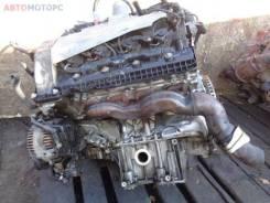 Двигатель BMW X5 E53 2005, 4.4 л, бензин (N62B44A N62)