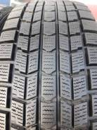 Dunlop Grandtrek SJ7, 235/60 R18 107Q