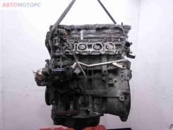 Двигатель Toyota Camry VII (XV50) 2014, 2.5 л, бензин (2ARFE 2A)