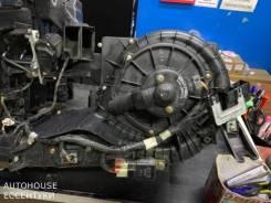Корпус отопителя под моторчик Hyundai Tucson [972072e102] 972072E102