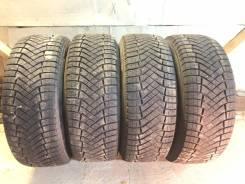 Pirelli Ice Zero FR, 235/60 R18