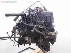 Двигатель Mitsubishi Pajero III 2001, 3.2 л, дизель (4M41 )