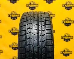 Dunlop DSX-2, 225/55R16