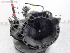 МКПП 5-ст. Rover 75 2004, 2 л, дизель (47R37)