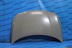 Капот Hyundai Solaris [664004L300]