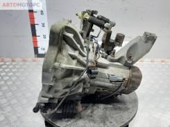 МКПП 5ст Mazda 3 BK 1.6 л, Бензин