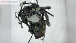 Двигатель Opel Corsa C 2000-2006, 1.2 л., бензин (Z12XE)